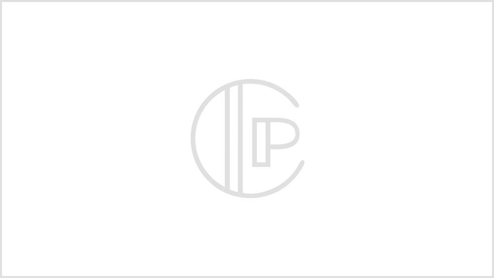 クラウス ポルト新宿ルミネ1店 営業時間に関するお知らせ